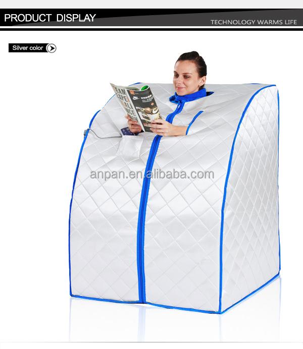 detoxifying portable steam sauna foto bugil bokep 2017. Black Bedroom Furniture Sets. Home Design Ideas