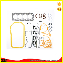 4D56T Overhaul Full Gasket Set/ complete Gasket kit MD972215 for Mitsubishi