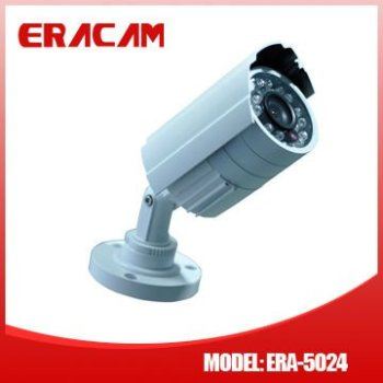 20M IR Range Waterproof security Camera 420tvl/600tvl