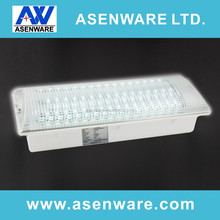 AW-EL200 Twin Spot Emergency Luminaires