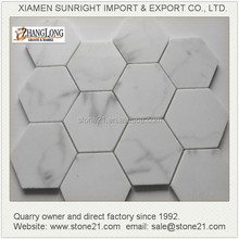 hexagon paver, hexagon paving stone