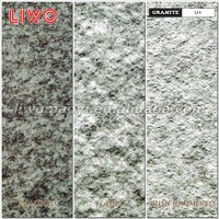 Cheap Granite Tiles and Slabs For Sale