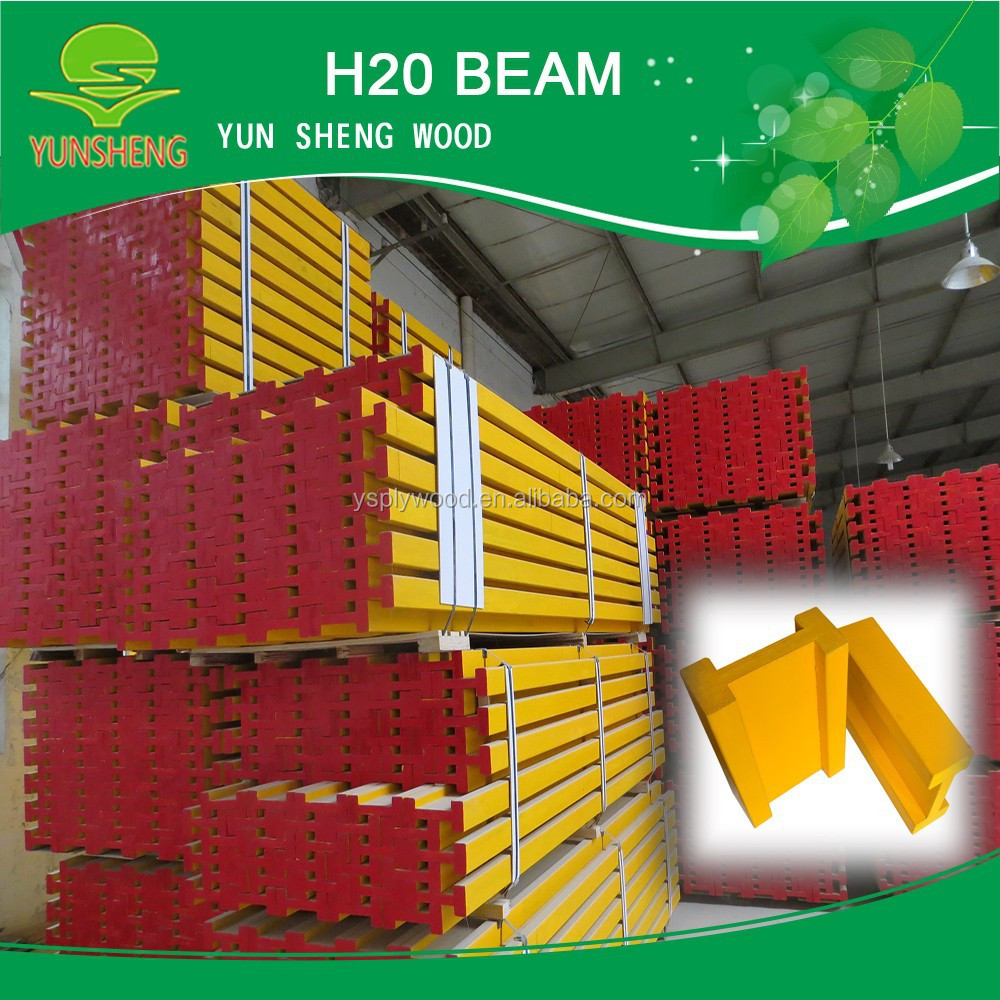Laminated faux wood beams for sale buy wood beams faux for Laminated wood for sale