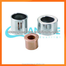 oil retaining bushing