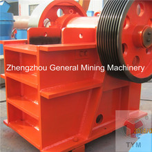 new model customized small stone crusher plant for sale