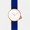 /product-detail/vogue-watch-wholesale-friendship-ladies-bracelet-watches-from-bonill-watches-company-60382373960.html