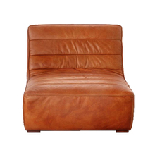 2016 Wholesale Living Room Antique Real Leather Sofa <strong>Furniture</strong>