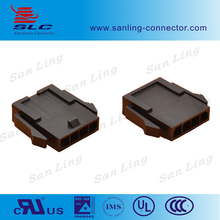 MX 3.0mm 8 pin Female Housing Male Housing and Wafer Terminal wire connector terminal housing