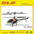 New 3.5CH wireless Remote Control Heli,RC helicopter hobby