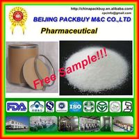 Top Quality From 10 Years experience manufacture vitamin b5 powder