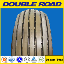 Double Road sand Tires 14.00-20 Tires / Sand Tire 14.00-20