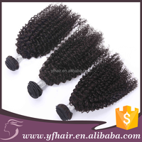 Best virgin Indian curly hair weave bundles wholesale indian brazilian hair extension wholesale indian hair in india