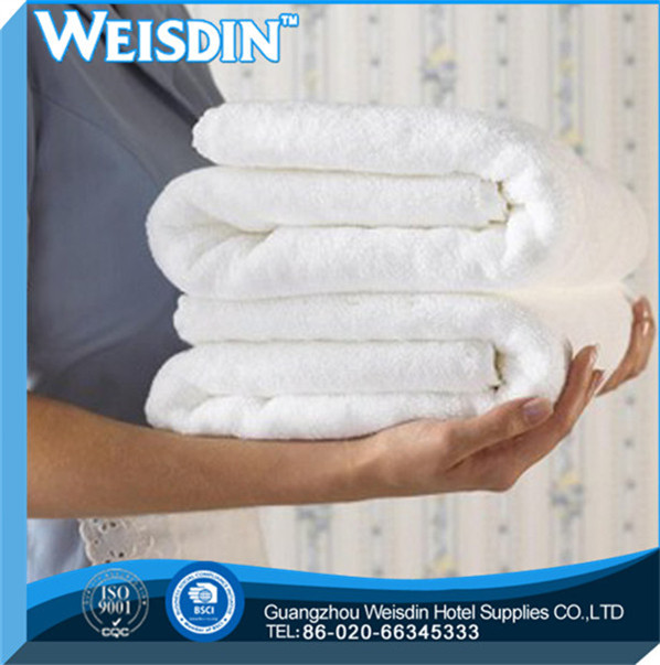 jacquard Guangzhou 100% bamboo fiber bath towel robe for women