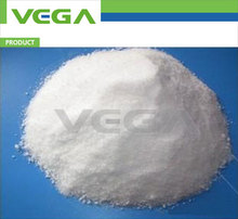 High Quality Fluvastatin Sodium