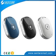 Newly developed Child/Elder/Car/Pet/Luggage Portable GPS Tracker