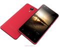 100% Original Android 6.0 3G/4G Quad cores 2MP WIFI WCDMA Mobile phone