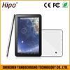Popular Hipo Q64 bulk wholesale android tablet wifi easy pad android computer