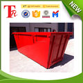 china factory waste bins for sale lifting bins