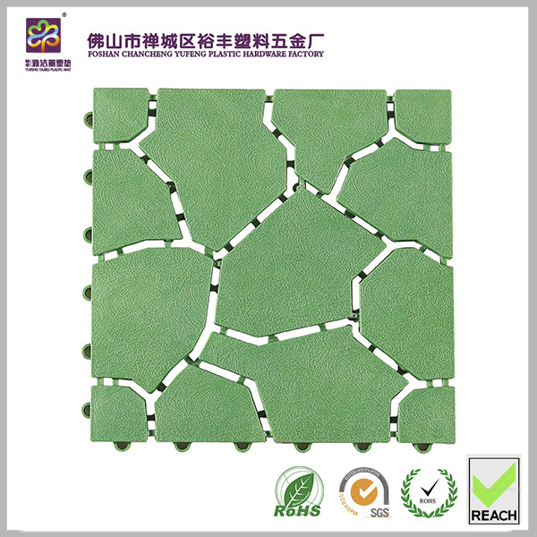 Factory Price New Arrivel woven straw floor mats