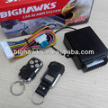 keyless entry system with key BIGHAWKS K902_120x120 v24tr keyless entry with power window output bighbighawks k905  at alyssarenee.co