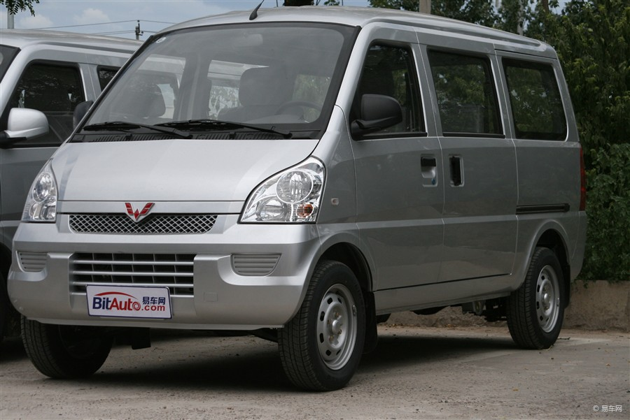 COMPLETE SPARE PARTS FOR CHERY A3 ORINOCO WITH GOOD QUALITY AND COMPETITIVE PRICE