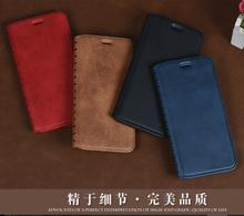 Flip Premium PU Leather Cell Phone Wallet Case for Samsung Galaxy Note 8 Case Leather