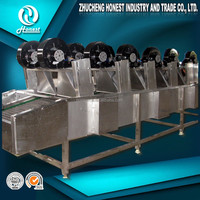 High quality Electric Professional drying machine coconut drying machine