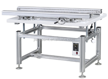 wave solder infeed conveyor