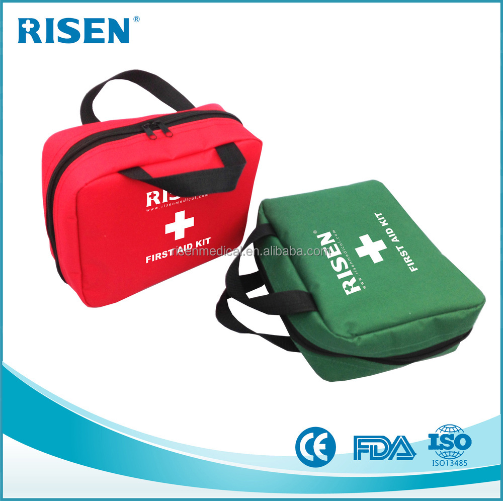first aid and cpr training kit for cpr training couse