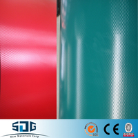 China Supplier best price Prepainted aluminum coil/Zinc coated steel sheets /Dx52d z140 galvanized steel plate sheet