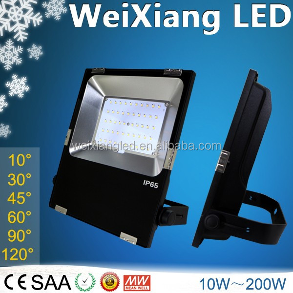 We need distributors Meanwell driver 1000 lux light for outdoor lighting