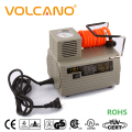 AC 100-120V or 220-240V high quality durable and portable multifunctional inflator