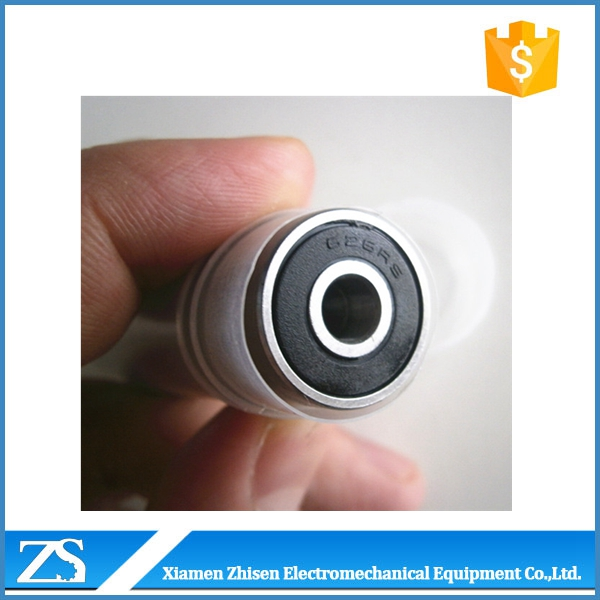 deep groove ball bearing making machine importers 6203