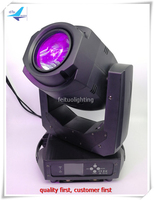 Pro Dj 2018 Beam 200W Spot Led Moving Head Light