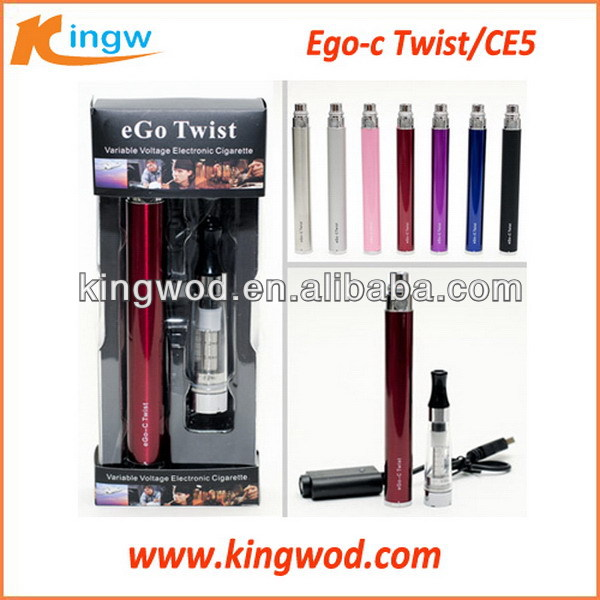 Best quality best-selling ce5 clearomizer e cigar