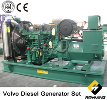 More popular and strong quality with diesel engine alternator