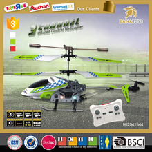 Super rc toys 3CH radio controlled plane