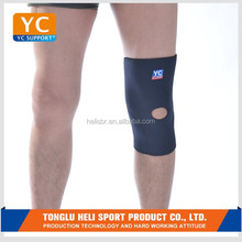 Alibaba website gold suppliers wholesale elastic knee support