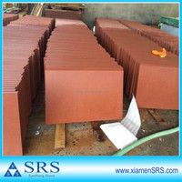 Red sandstone slabs for sale Sichuan red sandstone