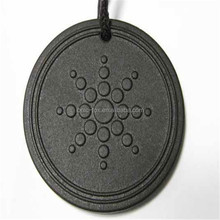 2018 new solar energy pendant