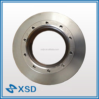 spare parts for actros 2040 brake disc
