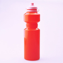 new products 2016 best selling products sports bottle with 750ml capacity