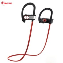 Idea Product Phone Accessories Mobile Bluetooth Headphone, FT-Q7 Earplugs For Swimming$