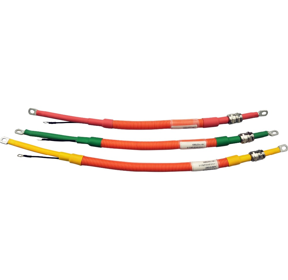 wire harness xlpe whole wiring harness suppliers alibaba