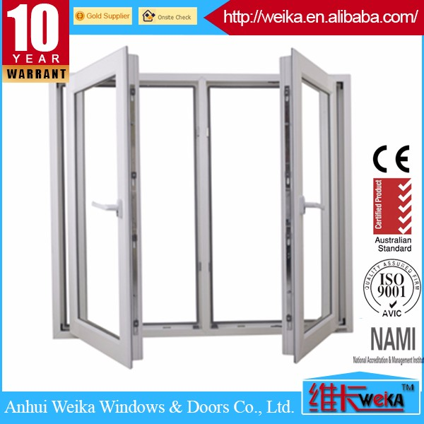 kenya aluminum sliding window