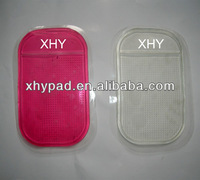 Strong Sticky silicone Anti Slip Pad
