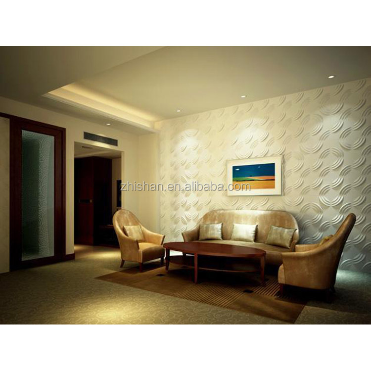 Hot selling decorative interior wall panels for wall decoration
