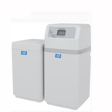 Chinese Manufacturer Domestic Water Softener small shower water softener