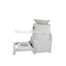 Best Quality High Efficiency Plastic Agglomerator For Film Recycling