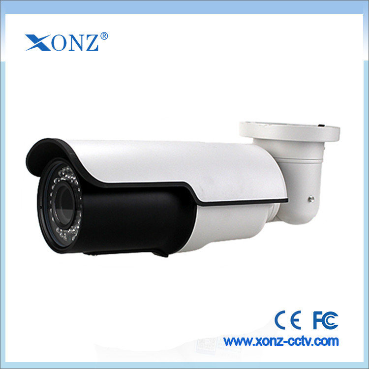 2017 China CCTV camera supplier OEM/ODM outdoor waterproof security secure eye cctv camera for traffic speed